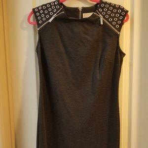 Michael Kors mini dress 🔥